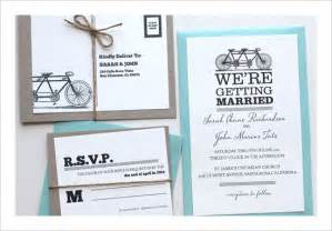 free wedding invitation template free printable wedding invitation template inspiration diy