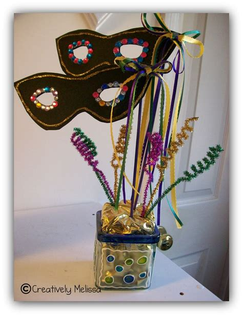 masquerade party ideas images  pinterest mask