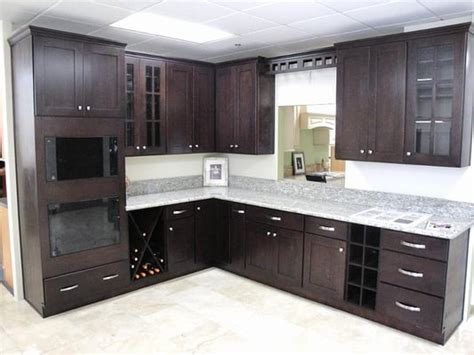 10x10 kitchen cabinets with island 10x10 kitchen designs with island quotes