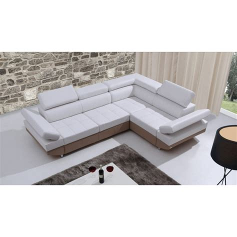 L Shape Sofa Beds by Strada L Shaped Sofa Bed Sofas 2601 Home Furniture