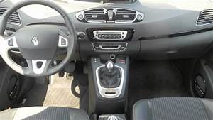 Renault Grand Sc U00e9nic Tce 130 Bose 7-persoons