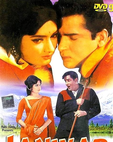 9xflix bollywood hindi full movies 9x flix south hindi dubbed movies hindi tv shows hd movies hollywood dubbed dual audio movies hindi web series. 123Movies Watch Janwar (1965) Online Full Movie HD - Watch Originals Shows Online