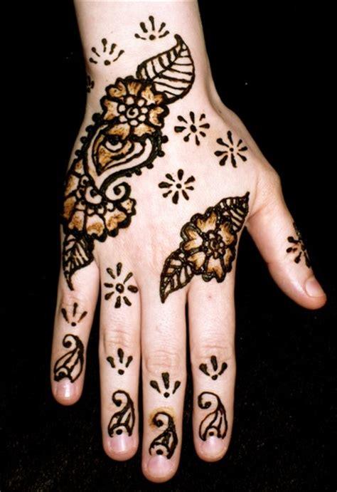tattoo design printable henna designs  hands
