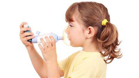 asthma cs mott childrens hospital michigan medicine