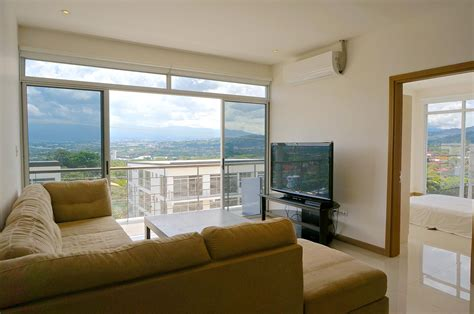 panoramic view condo  sale  santa anaid code
