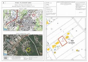 permis de construire 13 mai 2016 With photo de plan de maison 4 situation