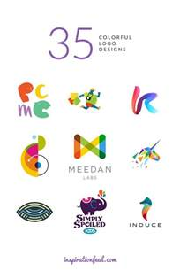 logo designers 1398 best logo designs images on logo designing work and graphic