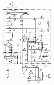 Ac To Dc Power Supply Circuit Motor