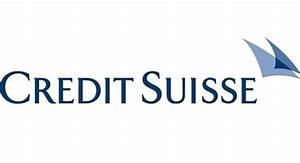 Credit Suisse cuts office stocks | Irish Examiner