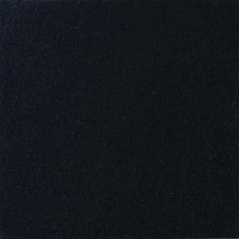 black polished granite ms international absolute black 12 in x 12 in polished granite wall tile 5 sq ft case