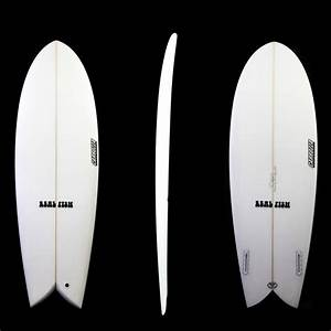17 best images about surfboard templates on pinterest for Surfboard fin template