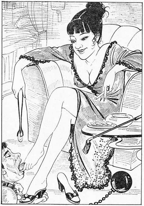 femdom foot fetish and feederism erosblog the sex blog