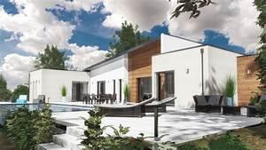 Habitat Plus   Votre Maison Eos
