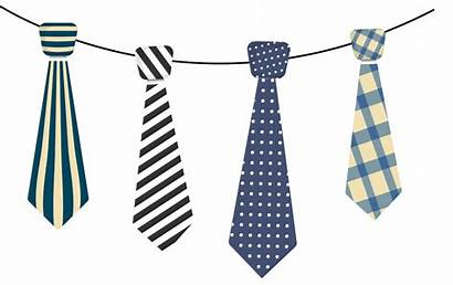Clipart Fathers Transparent Necktie Father Ties Gift