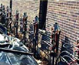 foundation repair foundation crack repair powerlift
