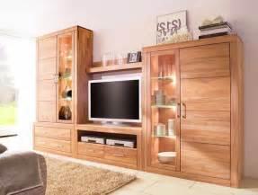 Wohnzimmerschrank ikea  HD wallpapers wohnzimmerschrank ikea aacdesignpattern.ga