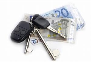 Prix De Location De Voiture : location de voiture sur internet des prix diff rents selon le pays de r servation ch re voiture ~ Medecine-chirurgie-esthetiques.com Avis de Voitures