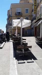 Store Double Pente Professionnel : le store double pente pour un restaurant blog de orion ~ Melissatoandfro.com Idées de Décoration