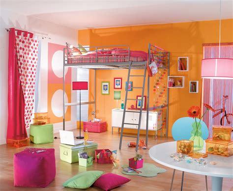 d馗oration chambre enfants des chambres d enfants déco trouver des idées de décoration tendances avec mr bricolage