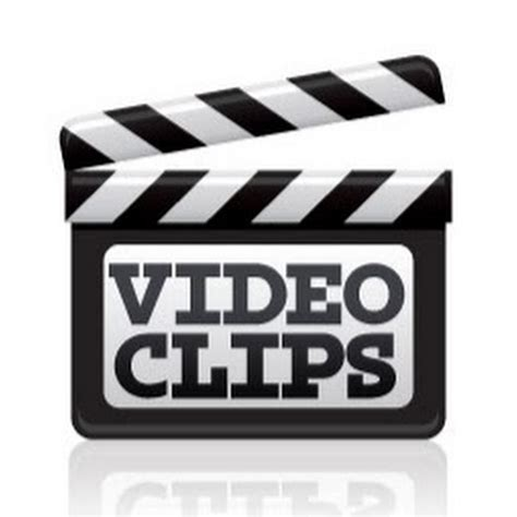 Video Clips Hd Youtube