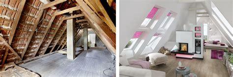 Dachwohnung Ausbauen Ideen by Dachwohnung Ausbauen Ideen Amuda Me