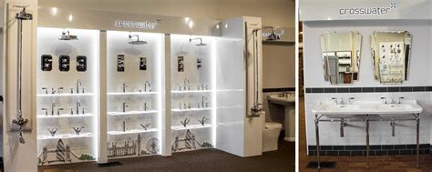 kitchen sinks and faucets hardware plumbing hardware showroom