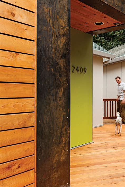 shiplap wood siding 1000 ideas about shiplap siding on wood
