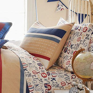 Frank Bedding by 1000 Images About Frank Lulu On Kid Decor