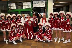 prinzenkostume gelsenkirchen karnevalshop24de With katzennetz balkon mit garde rot weiss
