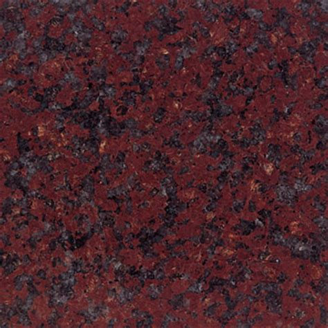 african red granite countertop tile slab black kitchen