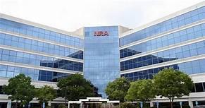 NRA headquarters