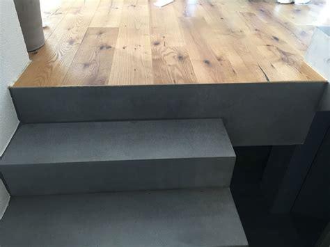 auf gehrung sä betontreppe als faltwerk kragarm oder winkelstufen