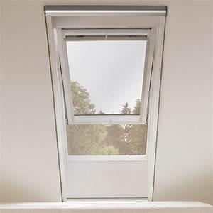 Fliegengitter Für Dachfenster Velux : velux insektenschutzrollos insektenschutz f r dachfenster ~ A.2002-acura-tl-radio.info Haus und Dekorationen