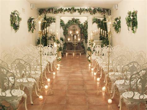 Vegas Wedding Chapel (las Vegas)