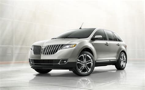 2015 Lincoln Mkx Review, Ratings, Specs, Prices, And