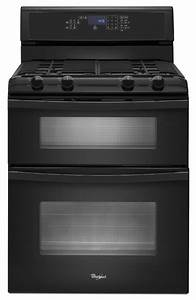 Whirlpool Range  Stove  Oven  Model Wgg555s0bb01 Parts And