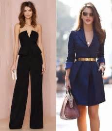 dresses to wear to a fall wedding 24 chic fall wedding guest for happywedd