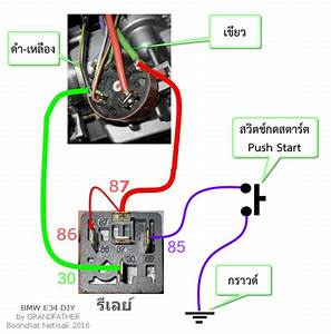 19 Elegant Honda Gx390 Wiring Diagram