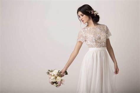 Dress, Wedding Clothes, Wedding Accessories, Bridal Gown