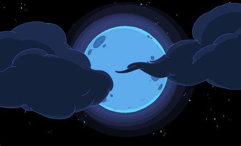 Free Moon Cartoon, Download Free Clip Art, Free Clip Art