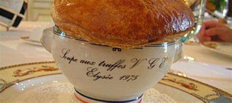 aspirateur de fum馥 cuisine paul bocuse recettes cuisine 28 images cuisine plurielle recettes voyages culinaire part 39 les bonnes ficelles de paul bocuse le de dave