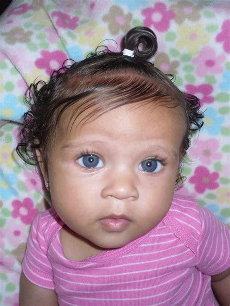 Blue Eyes Biracial And Mixed Hair Biracial And Mixed Hair