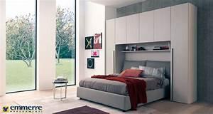 Armadi Camere Da Letto Roma ~ Design casa creativa e mobili ispiratori
