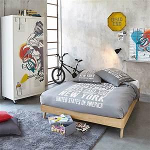 Guardaroba Con Rotelle In Metallo Multicolore L 85 Cm Freestyle