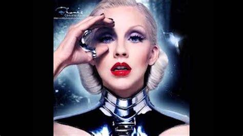 Illuminati Gaga Gaga Illuminati Untara Elkona