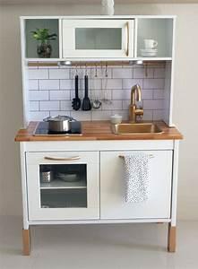 Ikea Duktig Folie : ikea duktig hacks mommo design ~ Frokenaadalensverden.com Haus und Dekorationen