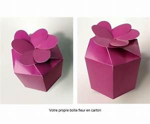 Comment Emballer Un Cadeau : comment emballer un cadeau id es et techniques techniques ~ Melissatoandfro.com Idées de Décoration