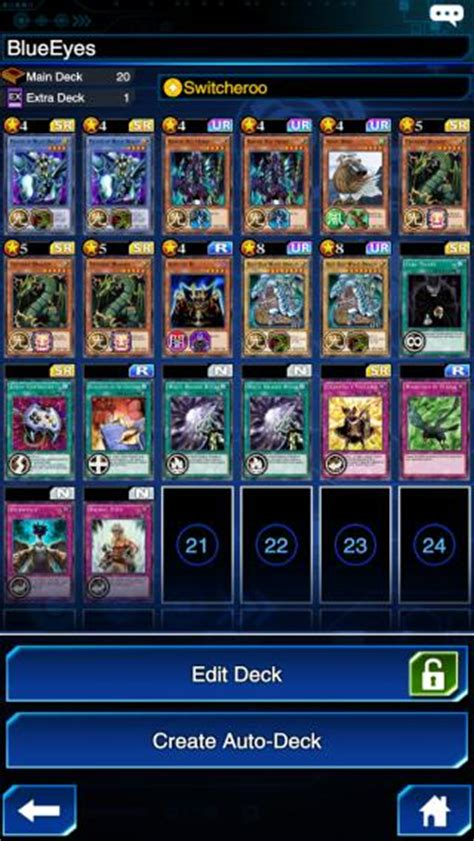 paladin of white dragon decks and tips yugioh duel