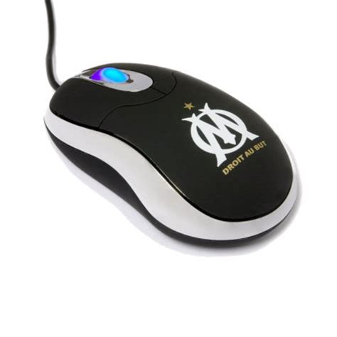 si鑒e ordinateur site de notre tpe sur la souris d 39 ordinateur par robin carrega et antoine celaudoux