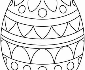 Ostereier Schablonen Zum Ausdrucken : ausmalbilder ostereier mandalas ausmalbilder malvorlagen ostern ostern vorlagen und ostern ~ Yasmunasinghe.com Haus und Dekorationen